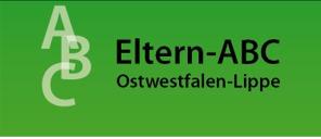 logo eltern-abc